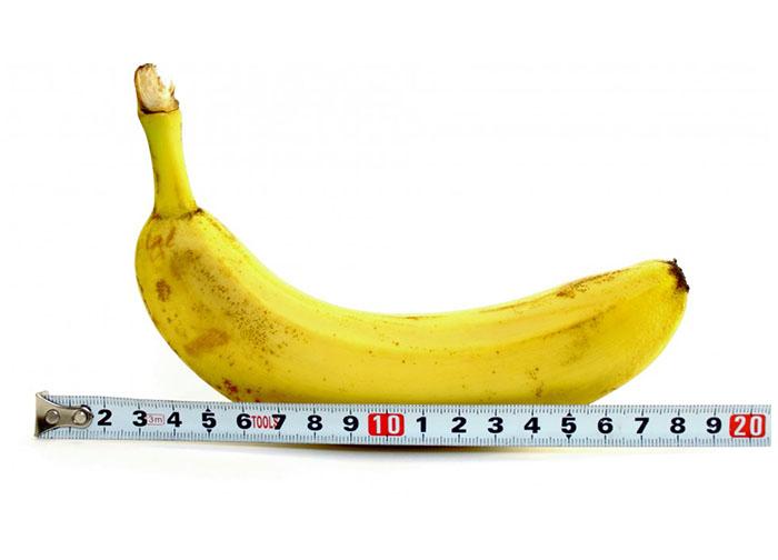Small Penis / Penis Enlargement